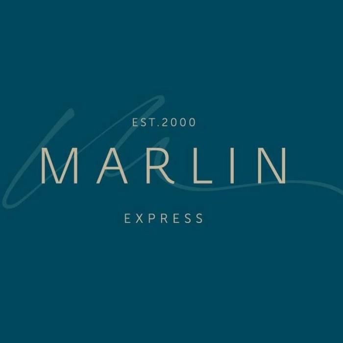 Marlin Express to open at Arcades Shopping Centre
