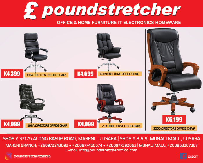 Director chairs on sale