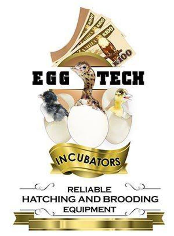 Eggtech attends the 30th Malawi International Trade Fair show