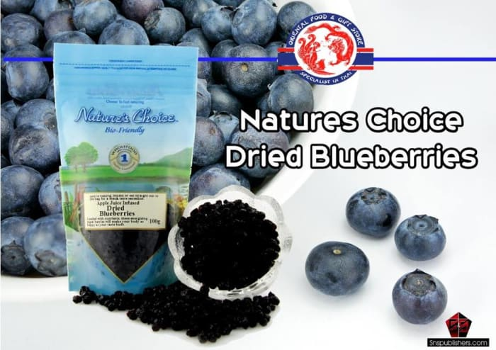 Nature's Choice products available in stock