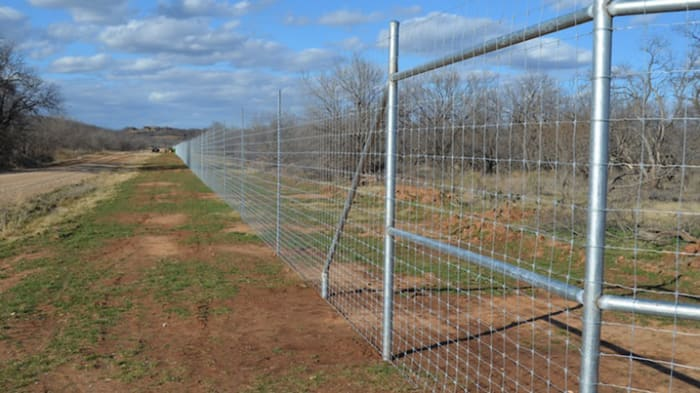 Special promotion on Game Fencing