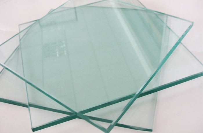 Master Glass has continued to develop a reputation for exceptional services
