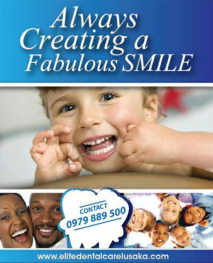 Specialised in treating children and providing dental care