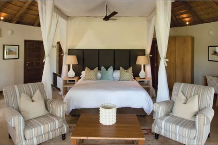 Lilayi Lodge - Lusaka Self drive