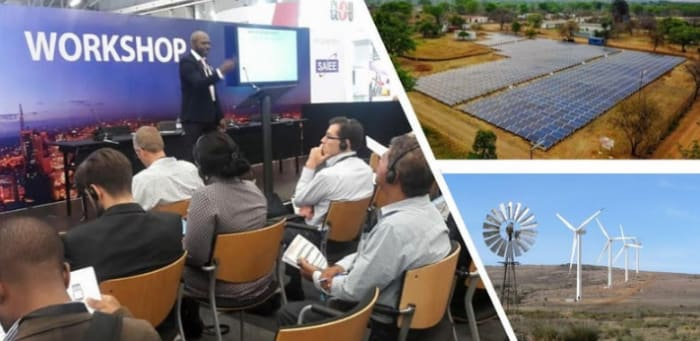 Renewables in Africa: insights and how to source bankable projects?