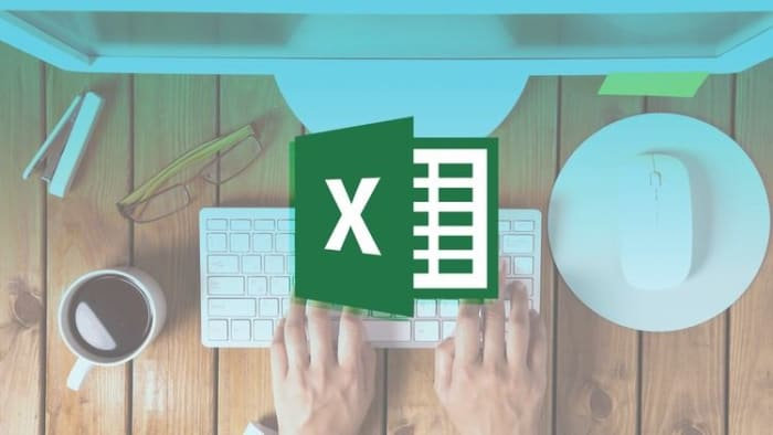 MS Excel training for advanced learners