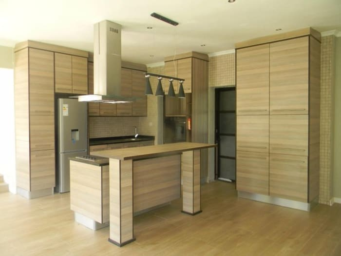 2 and 3 bedroom houses for sale in Leopards Hill