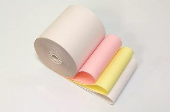 Wide selection of high quality affordable thermal rolls