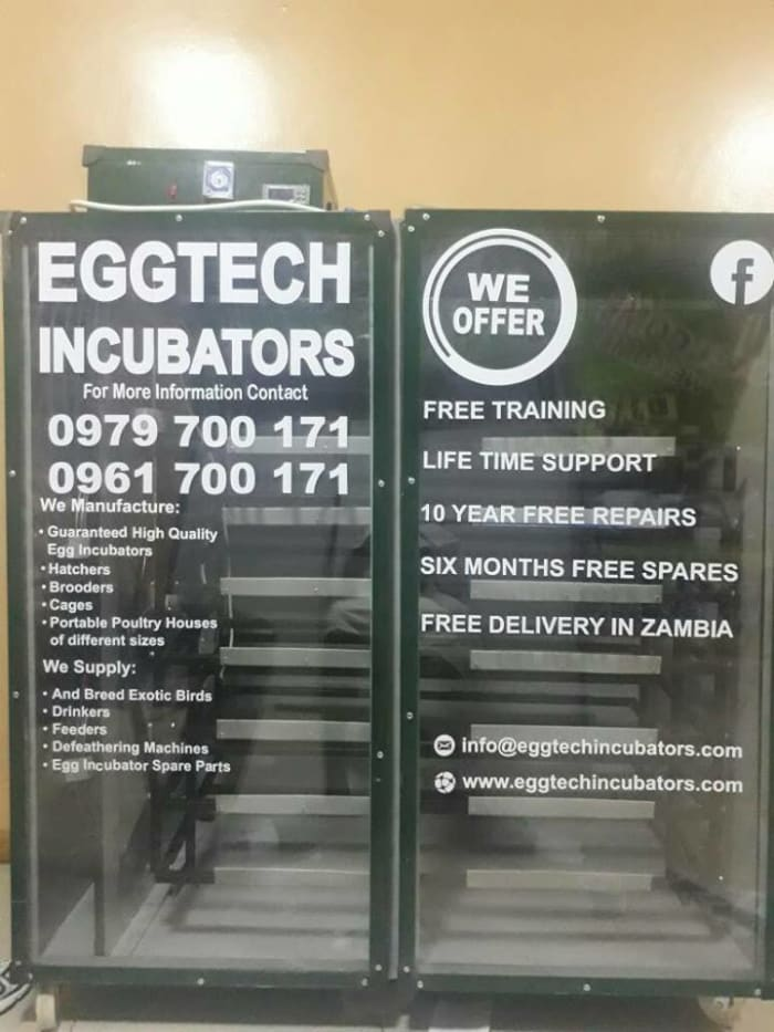 15% off egg incubators