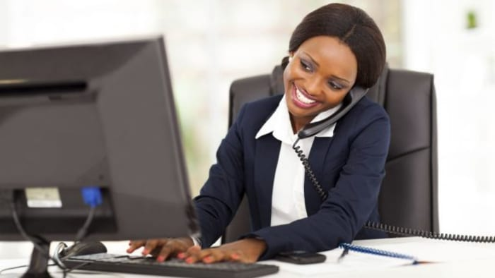 Corporate communication solutions - save money on your communications