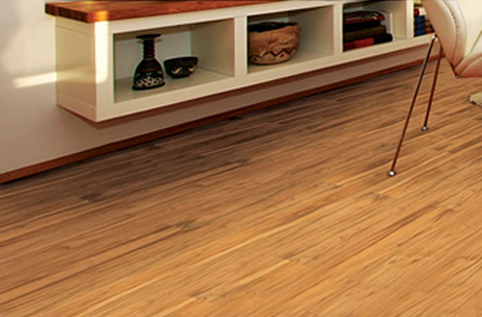 Flooring solutions that add beauty, warmth and value to your home