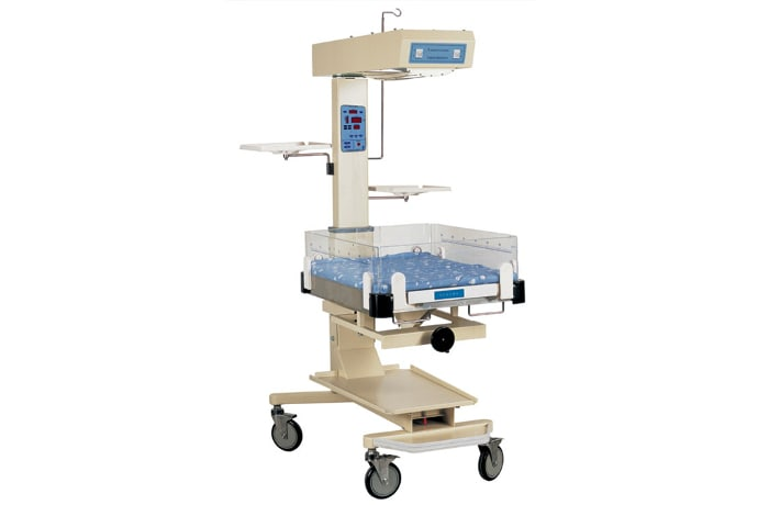 Medical lab equipment at competitive prices