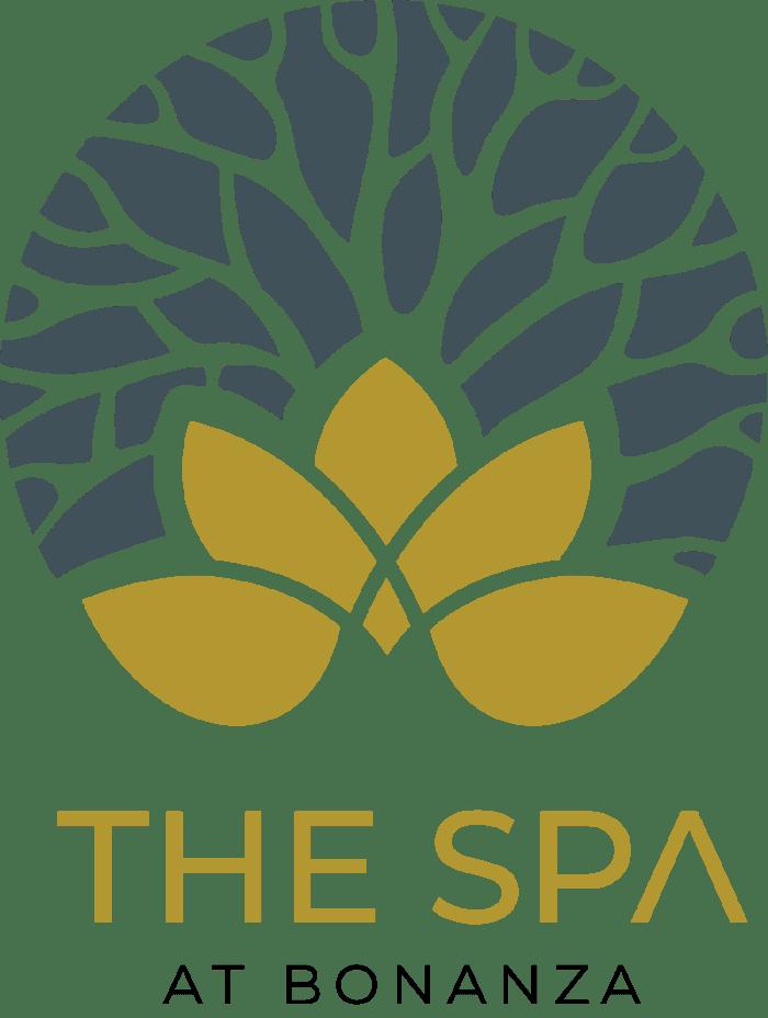 The Spa at Bonanza