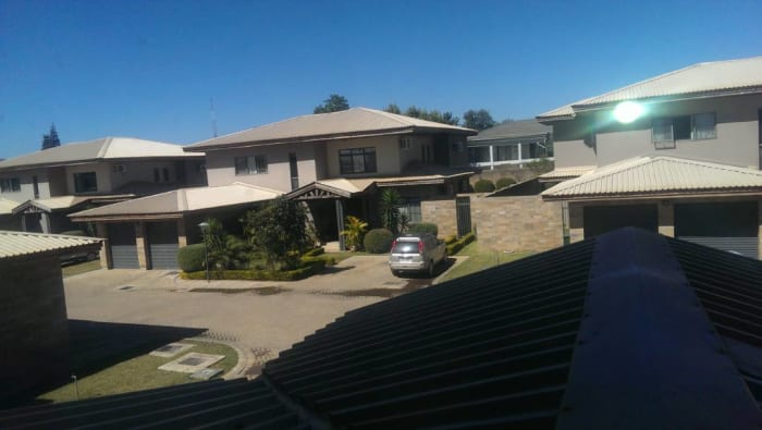 Property for rent in gated Sunningdale community