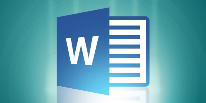Microsoft Word training for beginners and intermediates