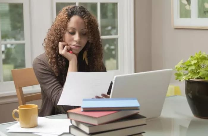 University of Zambias' affordable online degree programs