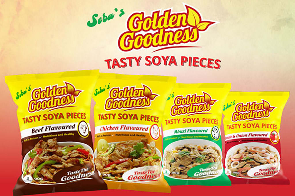 Seba Foods
