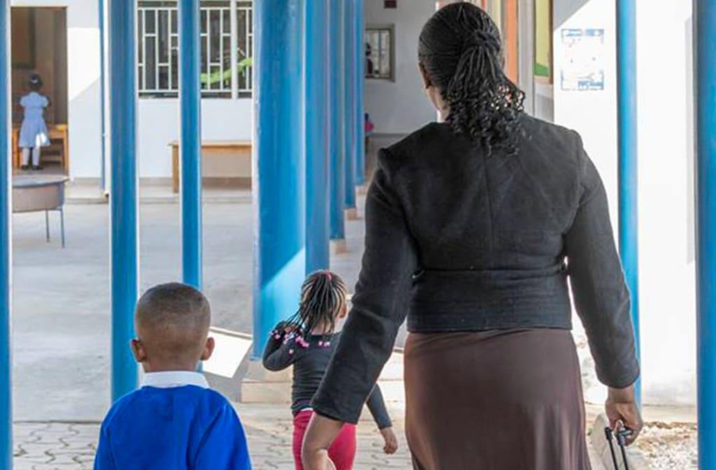 British International Primary School (BIPS)