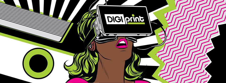 Digiprint Zambia image