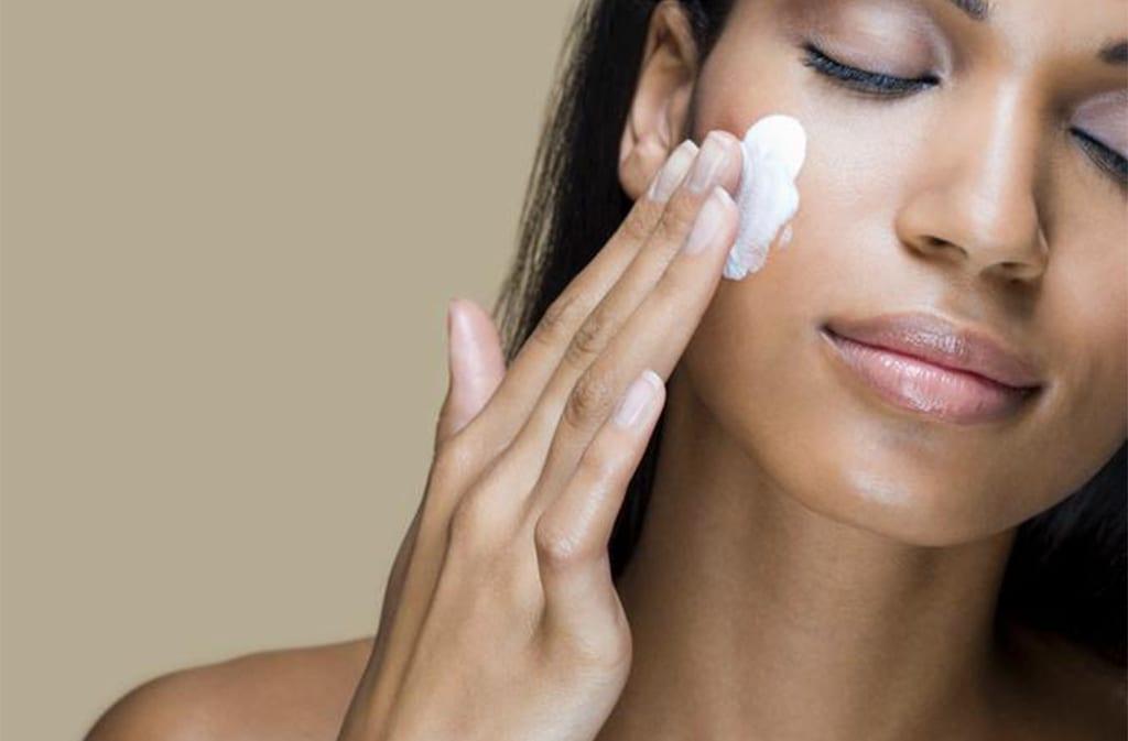 Dream Cosmetics Zambia image