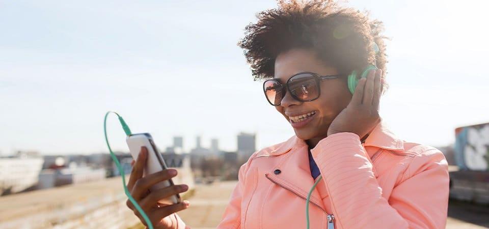 Kwithu FM Zambia image