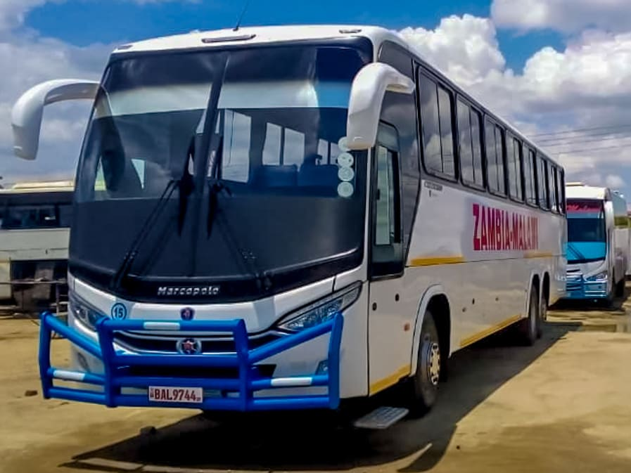 Kobs Coach Services image