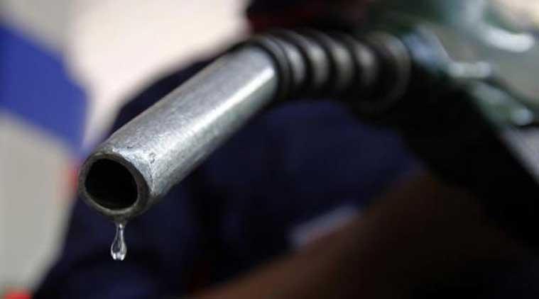 Onsite Fuel Direct Ltd image