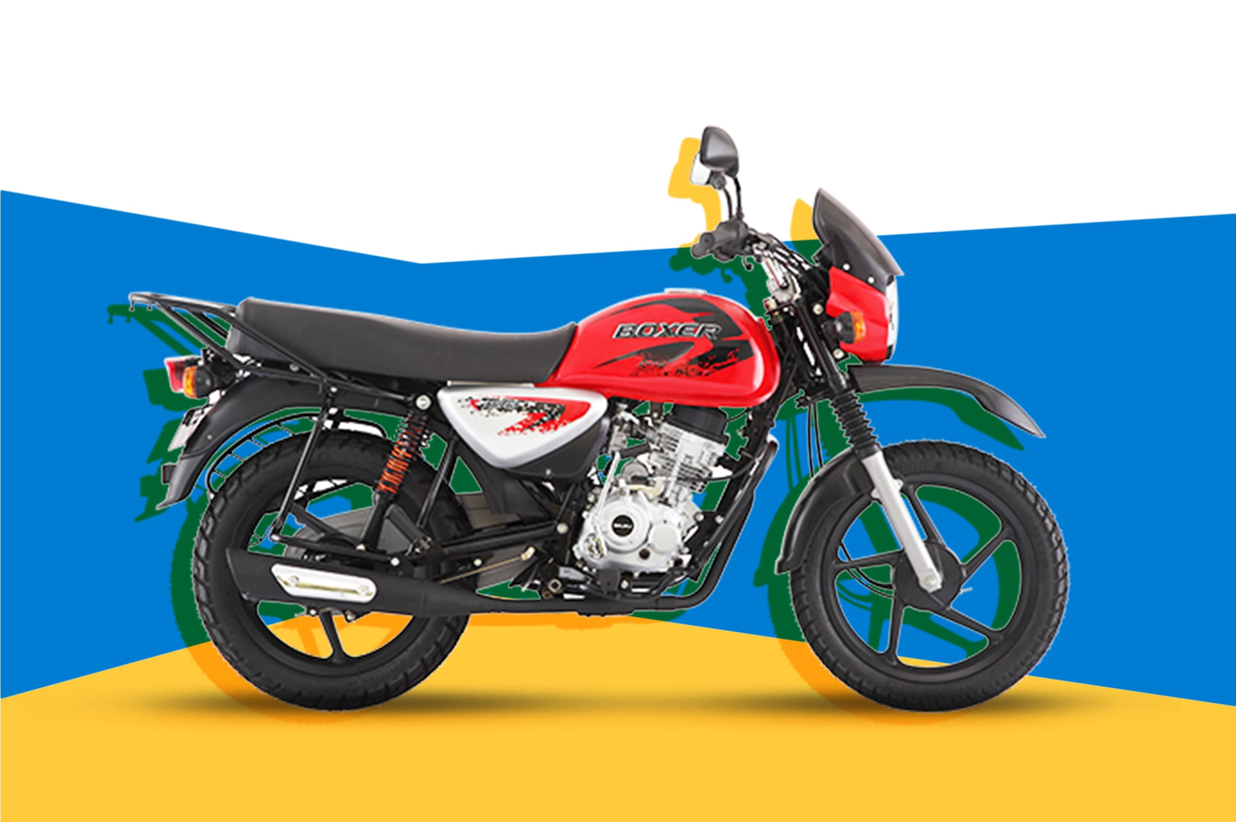 Pawan Auto Wheels image