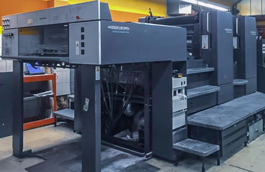 Pro Print Ltd image