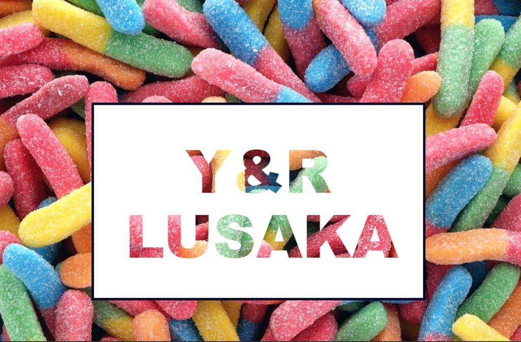 Young & Rubicam (Y&R) Lusaka