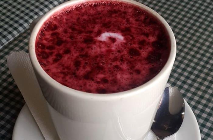 Cafes - 0