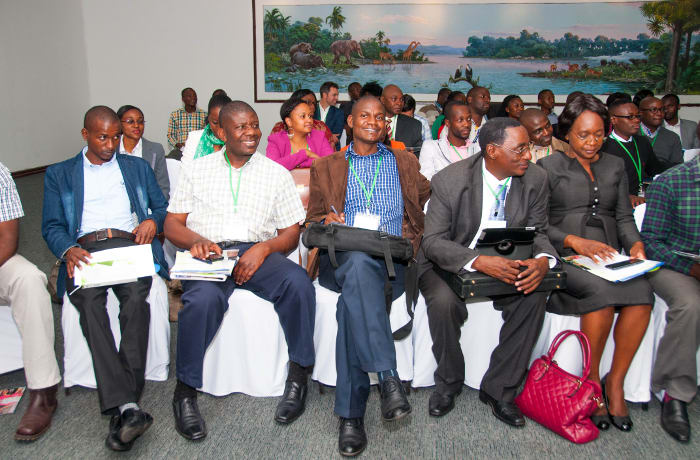 Private Enterprise Programme Zambia (PEPZ)
