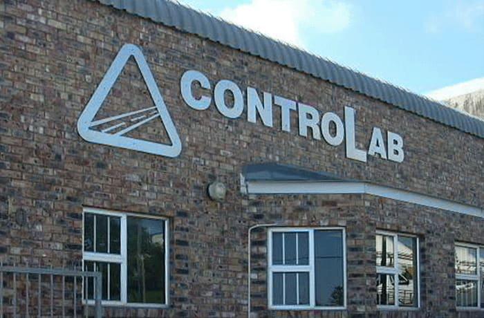 ControLab Zambia