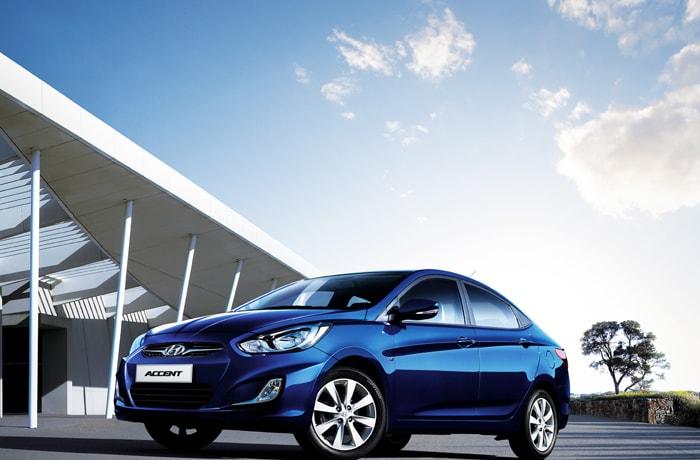 Yeti Motors Ltd image