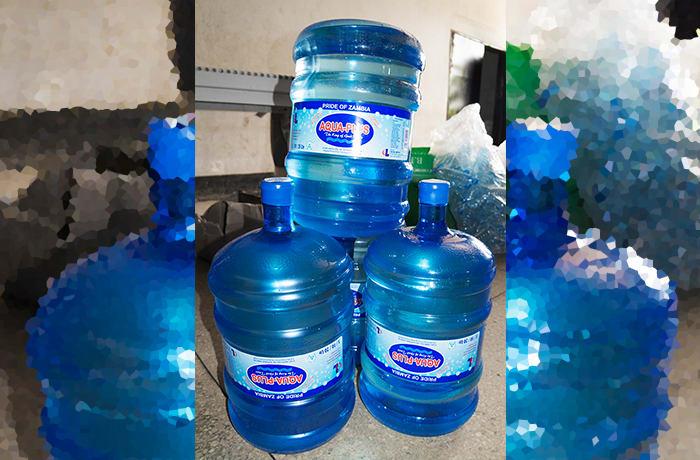 Aqua Plus image
