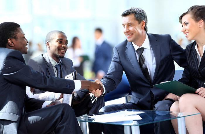 Barclays Bank Zambia Plc image