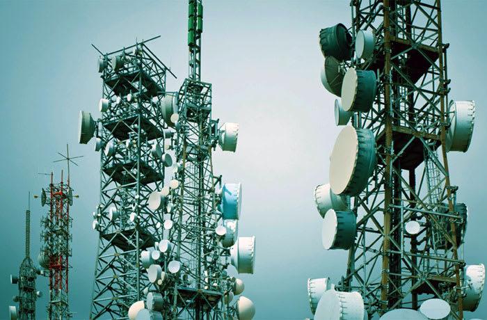 Zambia Telecommunications Company Ltd (ZAMTEL) image