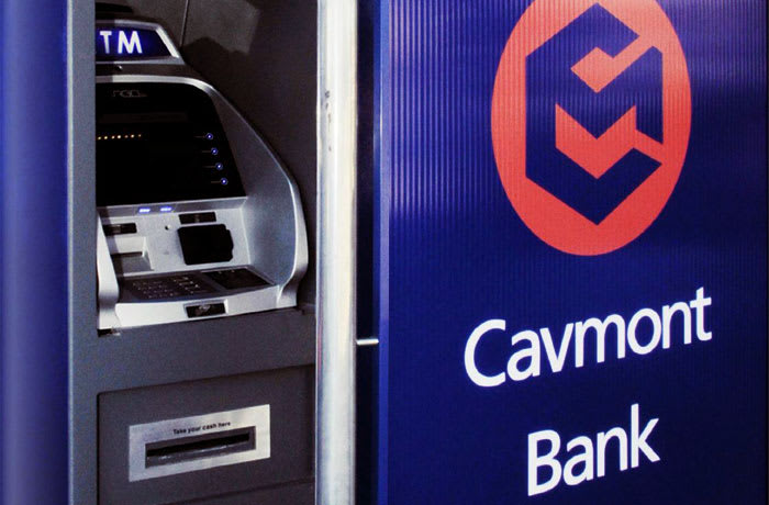 Cavmont Bank Ltd