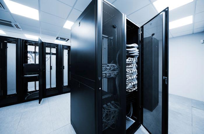 Microlink Technologies Ltd image