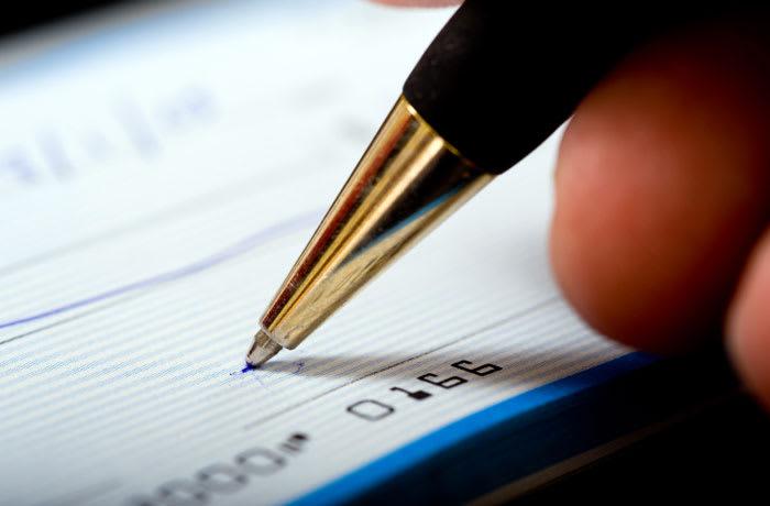 Access Bank Zambia Ltd image