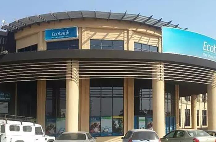 Ecobank Zambia