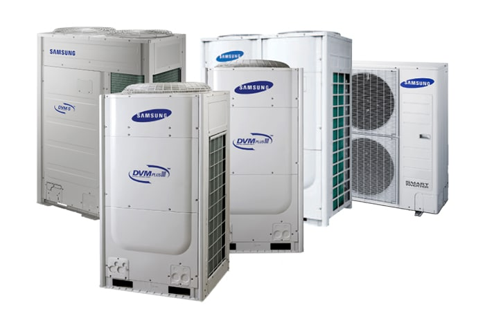 Comfort Air HVAC Systems Ltd image