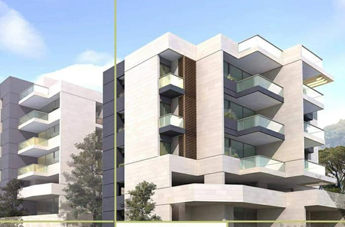 Architects - 0