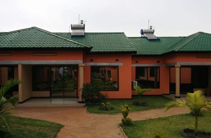 Educore Services in Zambia