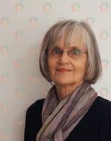 Julia Brown