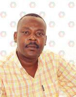 Lawrence Mulenga