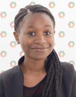 Sasha Chimungu