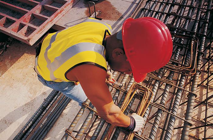 Building project management - 3