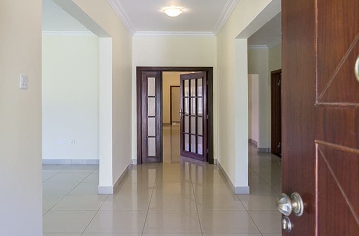 Residential property - 2