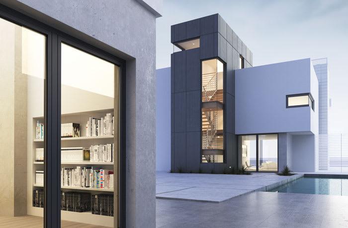 Property improvement - 3